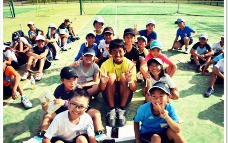 kidzoo-tenisu