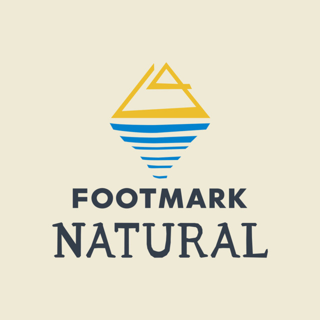 footmark_logo